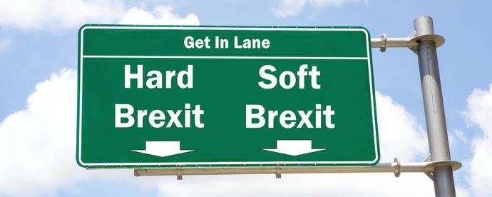 how will Brexit affect fleet finance