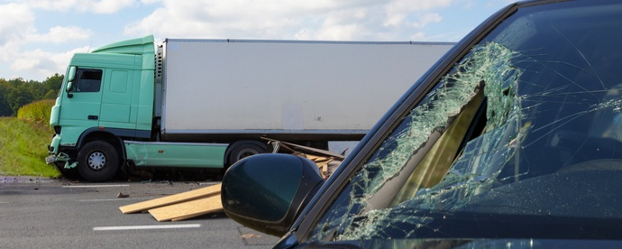 the-indirect-costs-of-dealing-with-accidents-in-your-fleet.jpg