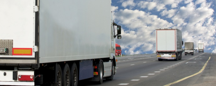 Will the Safer Lorry Scheme extend to other cities?