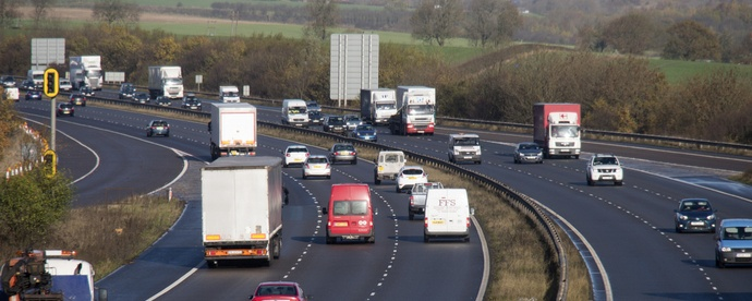 When-are-Nottingham-smart motorways-coming-into-force.jpg