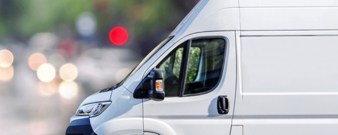 comparing-the-cost-of-fleet-hire-vs-ownership