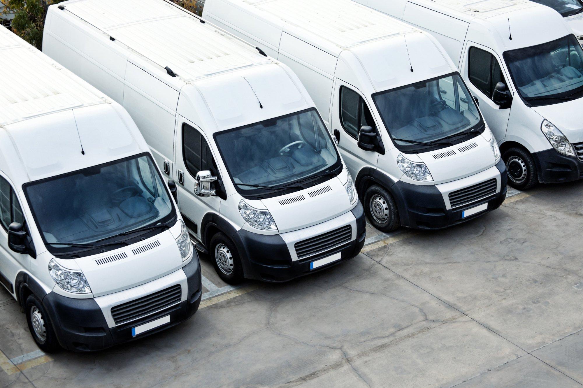 fleet-of-vans-blank