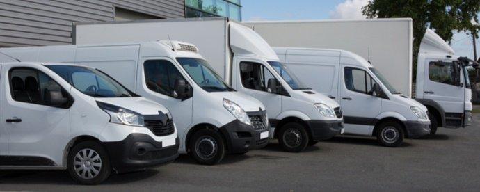 flexible-van-hire-for-your-commercial-fleet (1)